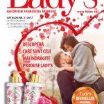 Cosmetice Ladys catalog
