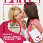 Catalog Ladys Cosmetice