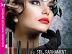 Cosmetice Ladys: catalog in vigoare