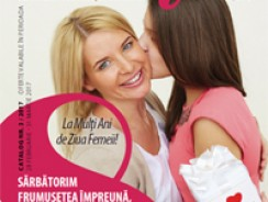Cosmetice Ladys Catalog Nou Online