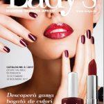 Cosmetice Ladys catalog 9